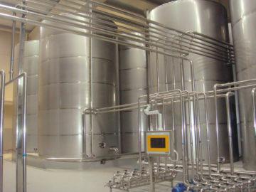 0.-portada-equipamiento-oleicola-BODEGA-ZOCUECA