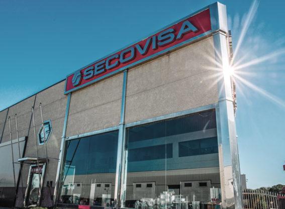 Secovisa-2